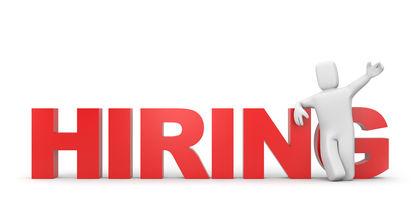 employee-hiring-484