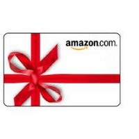 amazon red bow